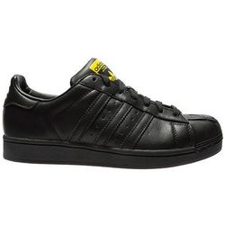 Buty adidas Superstar Supershell Artist Mr. by Pharrell Williams - S83346 Promocja iD: 9048 (-32%)
