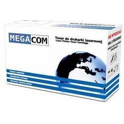 Toner do Hewlett-Packard (HP) LaserJet PRO P1566, P1606dn, P1606, M1536 CE278A 278A