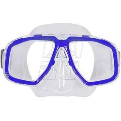 Maska do nurkowania Aqua-Speed Trend Junior