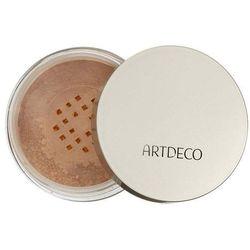 ARTDECO Mineral Powder Foundation mineralny podklad 08 15g