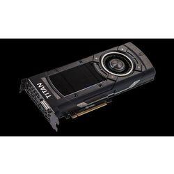 EVGA GeForce GTX TITAN X 12G-P4-2990-KR