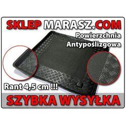 DYWANIK BAGAŻNIKA Suzuki SWIFT Hb 2008-2010 górna
