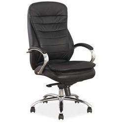 Fotel biurowy Q-154