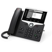 CP-8811-K9 Telefon Cisco IP 8811 Series