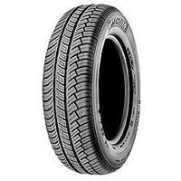 Michelin Energy E3B 135/80 R13 70 T
