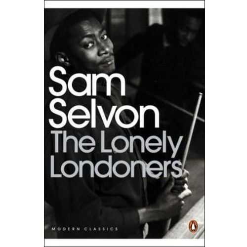 the lack of agency in women in sam selvons the lonely londoners and sarah gavrons brick lane Tag: trotsky my top twenty books of 2015 brick lane nelson algren sam selvon, the lonely londoners – ways of sunlight.