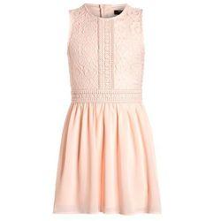 New Look 915 Generation Sukienka koktajlowa light pink