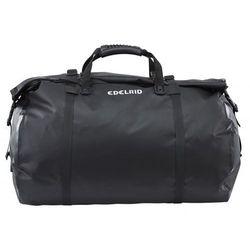 EDELRID Gear Bag 75l Przy złożeniu zamówienia do godziny 16 ( od Pon. do Pt., wszystkie metody płatności z wyjątkiem przelewu bankowego), wysyłka odbędzie się tego samego dnia.