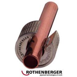 Obcinaki do rur miedzianych ROSLICE Rothenberger 22mm