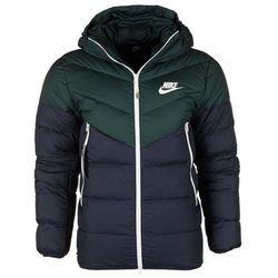 Kurtka Nike meska zimowa M DWN Fill WR JKT HD RUS AO8911 372