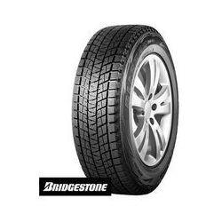 Bridgestone Blizzak DM-V1 205/70 R15 96 R