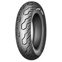 Dunlop K555 R 170/80 -15 79 H (Ostatnie 3 opony) - ASSISTANCE GRATIS
