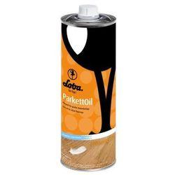 LOBA ParkettOil (OilBalsam) 1 L