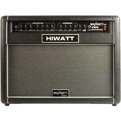 HIWATT G 100.12 R