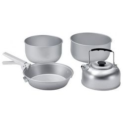Komplet Naczyń Easy Camp Adventure Cook Set M