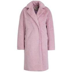 plaszcz revolter meski w kategorii Płaszcze damskie