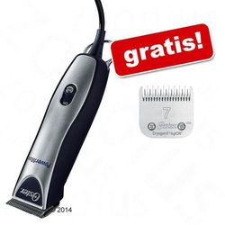 Maszynka Oster PowerMax + ostrze gratis! - Maszynka z ostrzem