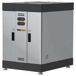Elektrodowy nawilżacz parowy ES 100N