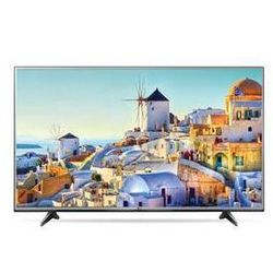 TV LED LG 49UH603