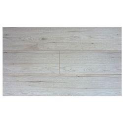 Panele podłogowe laminowane Dąb Paco Weninger, 7 mm AC4