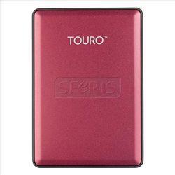 Dysk Twardy Zewnętrzny Hitachi HDD Touro S 1TB 2,5