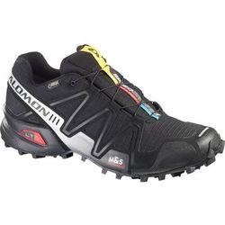 Buty Salomon Speedcross 3GTX 356467