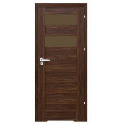Skrzydło drzwiowe Virgo 70 Windoor, prawe