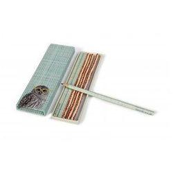 Zestaw ołówków Clairefontaine ZOE 3