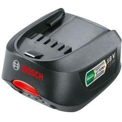 Bosch Akumulator 18V LI/2Ah