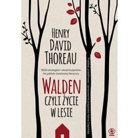 Walden - Henry David Thoreau - ebook