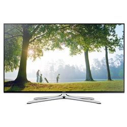 TV LED Samsung UE40H6200