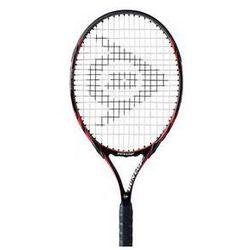 Rakieta do tenisa Dunlop BIOTEC 300 23'