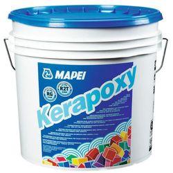 Fuga epoksydowa Kerapoxy Mapei 2kg Karmel