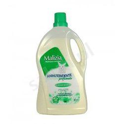 Malizia Białe piżmo - płyn do płukania tkanin (4 l - 44 p.)