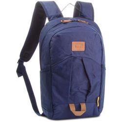5cb87efd73f8d plecak cat (od Plecak CATERPILLAR - Backpack Extended 83 436-01 ...