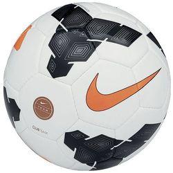 NIKE Piłka Nożna CLUB TEAM r. 3 SC2283-107