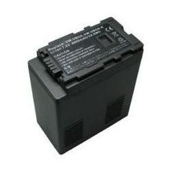 Panasonic VW-VBG6 4800mAh 35.5Wh Li-Ion 7.4V (Batimex)