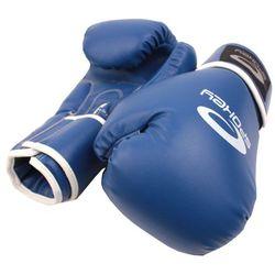 Rękawice bokserskie SPOKEY Benten 85138
