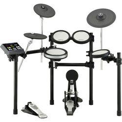 Perkusja Elektroniczna Yamaha DTX540K
