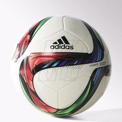 Piłka nożna adidas Conext15 Junior 290g M36903