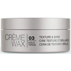 Joico Creme Wax 60ml
