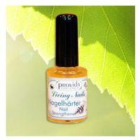 Provida Living Nails Nagelharter - Bio-utwardzacz do paznokci