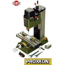 PROXXON MICRO- frezarka MF 70 (PRN27110)