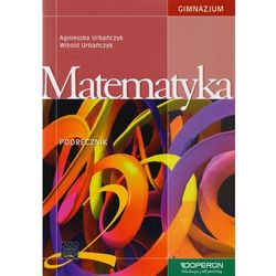 Matematyka 2 podręcznik (opr. miękka)