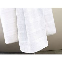 Ręcznik Cawo Nordic White