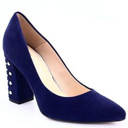 53f60e326165ab Buty damskie w sklepie Tymoteo - sklep obuwniczy (od BRAVO MODA 1485 ...