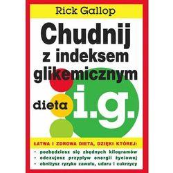 sirtfood dieta plan pdf chomikuj)