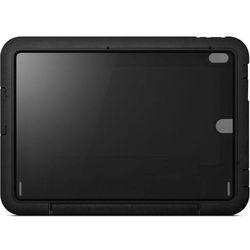 Lenovo ThinkPad Helix Protector 4X40G29906, etui na tablet 11,6