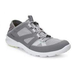 11d2b0b0 zimowe buty ecco 52204457600 w kategorii Pozostałe obuwie męskie ...