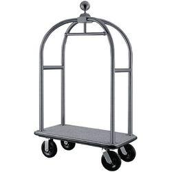Wózek Bagażowy
